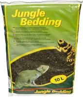 Грунт для террариума Lucky Reptile Jungle Bedding / JB-10 (10л) -