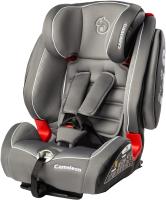 Автокресло Caretero Cameleon Isofix (Graphite) -