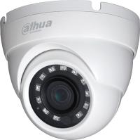 Аналоговая камера Dahua DH-HAC-HDW1400MP-0360B-S2 -
