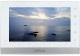 Видеодомофон Dahua DHI-VTH1550CH-S2 -