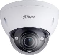 IP-камера Dahua DH-IPC-HDBW5431EP-ZE-0735 -