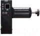 Приемник для лазерного луча ADA Instruments LR-60 Green / А00499 -