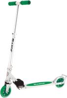 Самокат Razor A3 / 085807 (зеленый) -