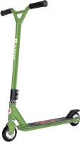 Самокат Razor Beast V2 / 091705 (зеленый) -