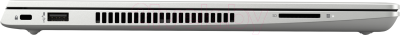 Ноутбук HP ProBook 445 G7 (7RX17AV)