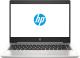 Ноутбук HP ProBook 445 G7 (7RX17AV) -