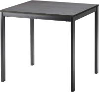 Обеденный стол Ikea Вангста 004.201.57 -
