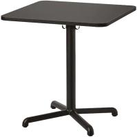 Барный стол Ikea Стенселе 293.239.19 -