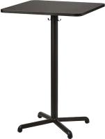 Обеденный стол Ikea Стенселе 593.239.27 -