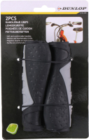 Грипсы для велосипеда DUNLOP 83823 / 032535 -