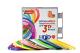 Пластик для 3D печати Unid ABS-12 (с органайзером) -
