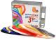Пластик для 3D печати Unid PLA-12 (с органайзером) -