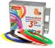 Пластик для 3D печати Unid PLA-6 (с органайзером) -