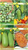Набор семян АПД Экзотика из семян / A105101 -