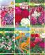 Набор семян цветов АПД Цветущий дом / A203661 -