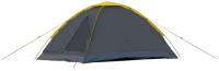 Палатка No Brand 80026 / 003269 -