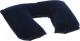 Подушка на шею No Brand 40290 / 428295 -