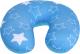 Подушка на шею No Brand 85544 / 455434 -
