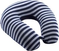 Подушка на шею No Brand 85969 / MP8001 -