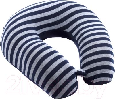 Подушка на шею No Brand 85969 / MP8001