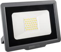 Прожектор JAZZway PFL-С3 (5023543) -