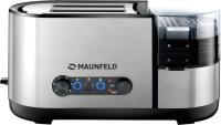 Тостер Maunfeld MF-820S Pro -