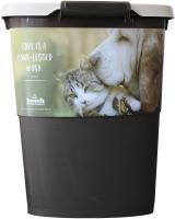 Емкость для хранения корма Bosch Petfood Н0649 (38л) -