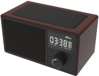 Радиочасы Ritmix RRC-880 -