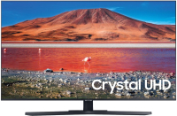 Телевизор Samsung UE55TU7540UXRU -