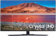 Телевизор Samsung UE43TU7540UXRU -