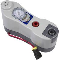 Насос электрический Scoprega Bravo BTP 12 (6130038) -