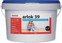 Клей Forbo Arlok 39 (3кг) -