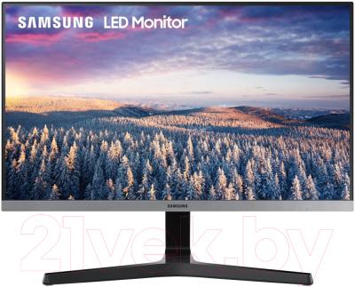 Монитор Samsung S27R350FHI
