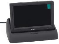 Монитор для камеры заднего вида SKY MA-43 -