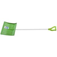 Лопата для уборки снега СибрТех 61625 -