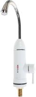 Кран-водонагреватель Atmor TAP 3 KW (3520061) -