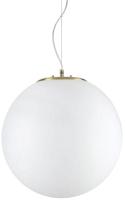 Потолочный светильник Ideal Lux Grape 241364 -