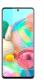 Защитное стекло для телефона Case Tempered Glass для Galaxy A51 (прозрачный) -