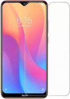Защитное стекло для телефона Case Tempered Glass для Redmi 8 / 8A (прозрачный) -