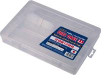 Коробка рыболовная Meiho Free Case / FEEDER-1600 -