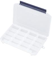 Коробка рыболовная Meiho Free Case / FEEDER-800NS -