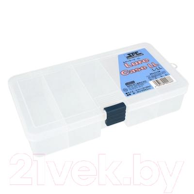 Коробка рыболовная Meiho Lure Case / L-LL