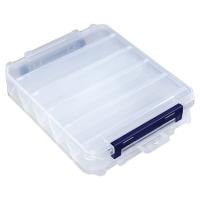 Коробка рыболовная Meiho Reversible / REVERSIBLE-160 -