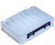 Коробка рыболовная Meiho Reversible / REVERSIBLE-165N -