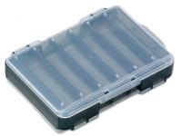 Коробка рыболовная Meiho Reversible / REVERSIBLE-D86 -