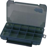 Коробка рыболовная Meiho VS-3043ND-2-B -