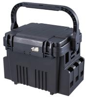 Коробка рыболовная Meiho VS-7080-B -