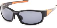 Очки солнцезащитные Norfin 05 / NF-2005 (серый) -