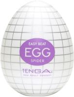 Мастурбатор для пениса Tenga Spider / 18362 -