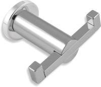 Крючок для ванны Novaservis 6256.0 -